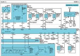 hyundai wiring diagram with schematic pics wenkm com