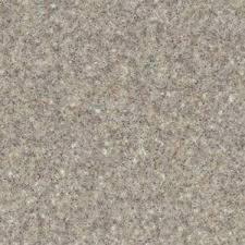 Corian Sand Isurfaces Dupont Corian Samsung Staron Lg Hi Macs Hanex And