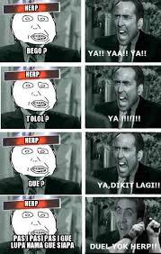 Gambar Meme Polos - eat bulaga weknowmemes generator