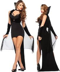 Halloween Costumes Ideas Women 2012 Halloween Costume Ideas Women