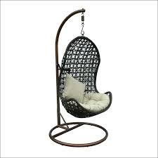 hanging wicker chair hanging egg chair cheap indoor hanging chair