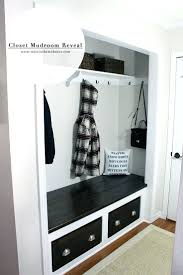 my closet organization is key desireesandlincomchurch clothes