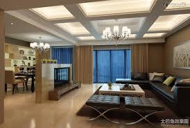 new design of living room home design inspirations
