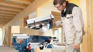 Bosch Table Saw Review by Around The World Bosch Table Saw Miter Saw Hybrid Gtm12