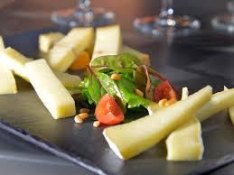 la cuisine lyon restaurants near lyon cite internationale crowne plaza