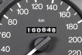 car mileage irs mileage rates for 2017 announced hrwatchdog