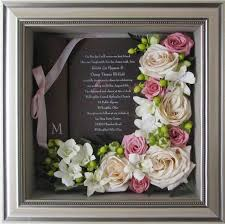 preserving wedding bouquet keep your bouquet it preserved and framed to display in your