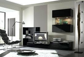 tv stand for flat screen lcd cabinet storage console retro living