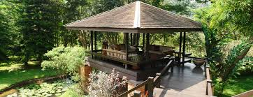 Thailand House For Sale Thailand Real Estate Chiang Mai Houses For Rent Houses For Sale