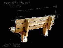 Wooden Garden Furniture Plans Garden Bench Design Plans Wood Bench Plans Wooden Garden Bench