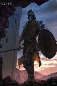 307 best skyrim images on pinterest videogames the elder