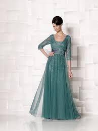 179 best evening dresses by cameron blake images on pinterest