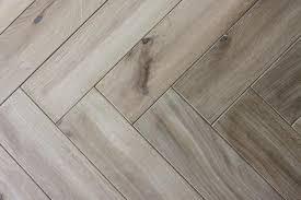 Distressed Engineered Wood Flooring Parquet Engineered Wood Flooring Stylish On Floor And Parquet