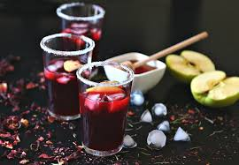 top tips on how to increase the shelf life of zobo drink