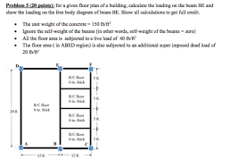 floor plan area calculator solved for a given floor plan of a building calculate th