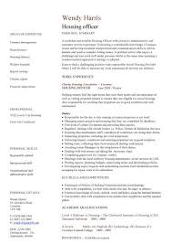resume format administration manager job profile description for resume administration cv template free administrative cvs administrator