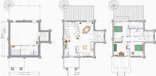 garage under house floor plans webbkyrkan com webbkyrkan com