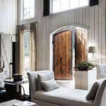 Esquimalt Stucco Soffit 171 Home Pho2 Heinrich Herboth Heinrichherboth On Pinterest