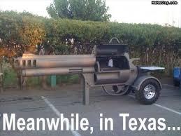 Bbq Meme - texas bbq memes grilling with rich