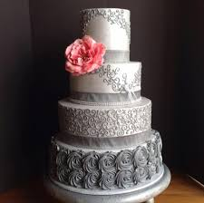 wedding cake estimate cakes by home