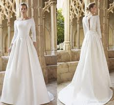 princess style wedding dresses 2015 raimon bundó wedding gowns princess style bridal dresses a