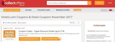 Comfort Suites Coupons Best 25 Hotel Discount Coupons Ideas On Pinterest Cheap