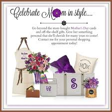 141 best s day gift 141 best thirty one gifts images on thirty one gifts