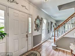 7421 On Frankford Floor Plans 12070 Saranac Place Manassas Va 20112 Pw9951464 Call Matt