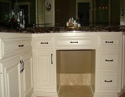 Custom Bathroom Vanity Cabinets by Alpharetta Ga Custom Bathroom And Kitchen Cabinets And Vanities