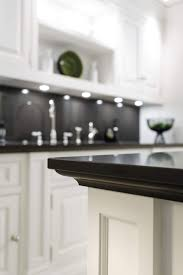 gray kitchen white cabinets kitchen fabulous white cabinets black and white kitchen
