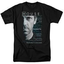 online buy wholesale tv shirt design from china tv shirt design