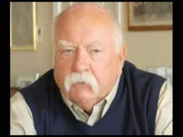 Wilford Brimley Diabeetus Meme - ytp song ode to diabeetus sung by wilford brimley youtube