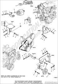 wiring diagrams electric motor diagram motor winding diagram