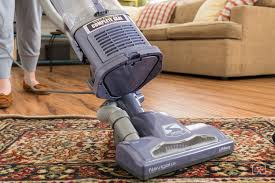 Best Vacuum For Laminate Floors And Carpet The Best Vacuums