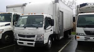 mitsubishi fuso dump truck isuzu nrr landscape dump truck feature friday