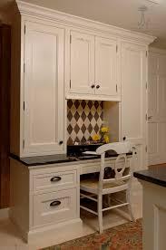 Gilmer Kitchens by Jennifergilmer Kichendesign Luxurykitchens Http Www