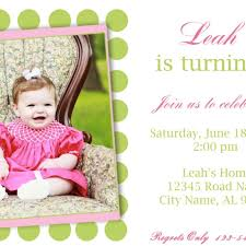 Birthday Invitation Card Template Invitation Templates U2013 Free Printable Birthday Invitation Cards