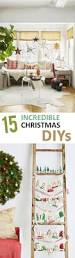 833 best christmas images on pinterest holiday ideas candle