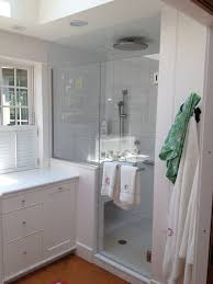 cape cod bathroom design ideas awesome cape cod contractor bathroom remodeling bathroom design in