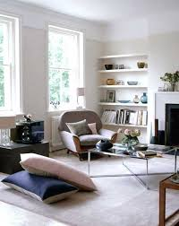 family friendly living rooms family living room decorating ideas smooth neutrals family