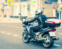 100 pdf motorcycle permit test questions and answers cbt