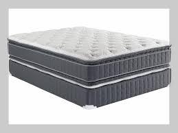 husband bed rest pillow pillowcase backrest pillow walmart bed rest pillow with arms and