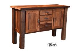 Oak Hutch And Buffet by Amish Made And Adirondack Hutches And Buffets New York