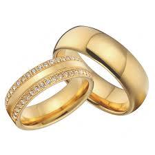 custom wedding bands custom titanium jewelry cz cubic zirconia wedding bands