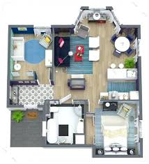 house layout design house layout design extraordinary small house layout design android