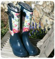 boots uk wide calf wide calf wellies and welly boots up to 53cm calf