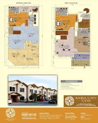 home maps design 100 square yard india floor plan of 125 square yards bahria homes bahria town karachi