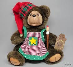 wooden faced teddy bears 175 best oooh my teddy images on hugs teddybear