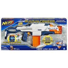 nerf gun jeep cheap clearance toys transformers gundam kits lego