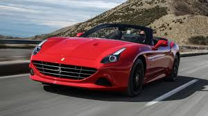 Ferrari California Back - review ferrari california t u0027handling speciale u0027 in the uk top gear